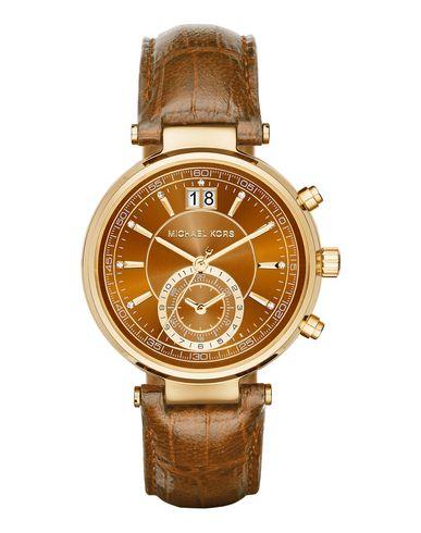 Наручные часы MICHAEL KORS 58025151GL