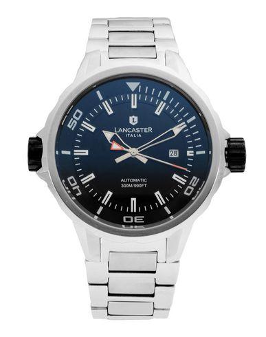 Наручные часы LANCASTER 58025153VD