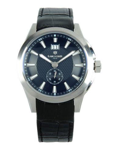 Наручные часы LANCASTER 58025154DV