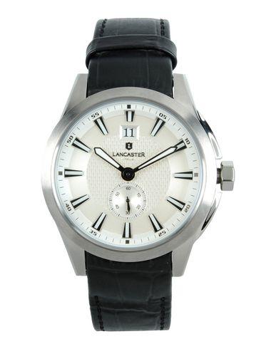 Наручные часы LANCASTER 58025154TX