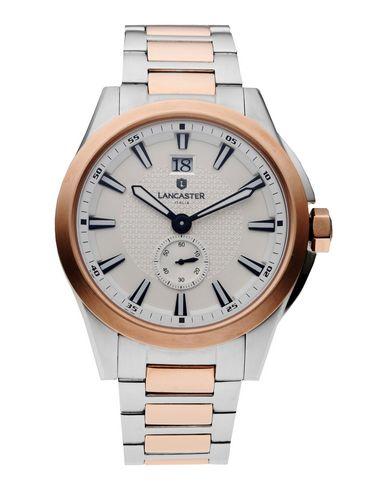 Наручные часы LANCASTER 58025156WR