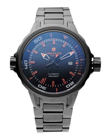 Наручные часы LANCASTER 58025158EV