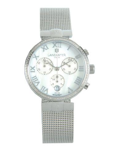 Наручные часы LANCASTER 58025159HE