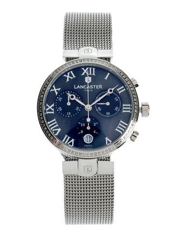 Наручные часы LANCASTER 58025159PH