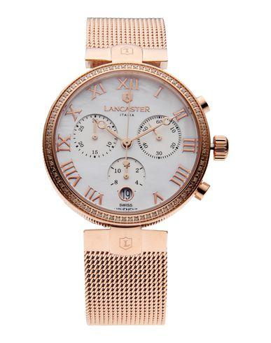 Наручные часы LANCASTER 58025162JV