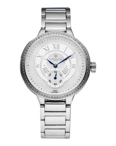 Наручные часы LANCASTER 58025164PC