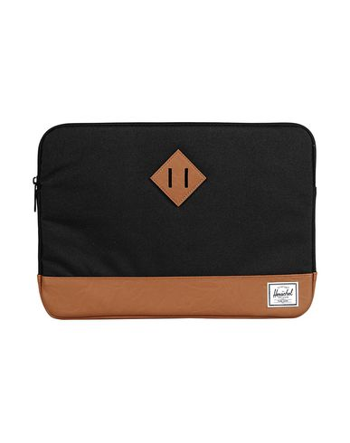 herschel-supply-work-bags