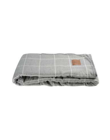 Одеяло LEXINGTON 58025272XF