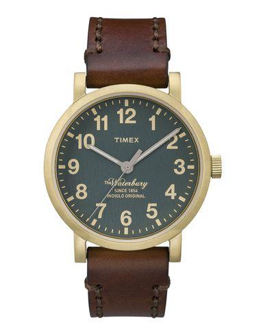 Наручные часы TIMEX 58025362LX