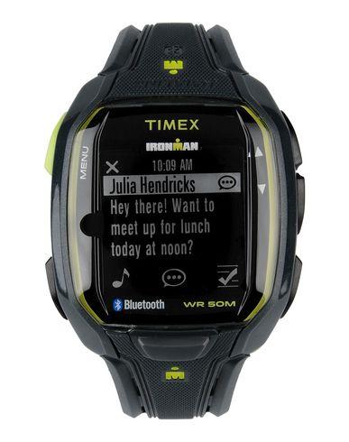 timex-hi-tech-accessory