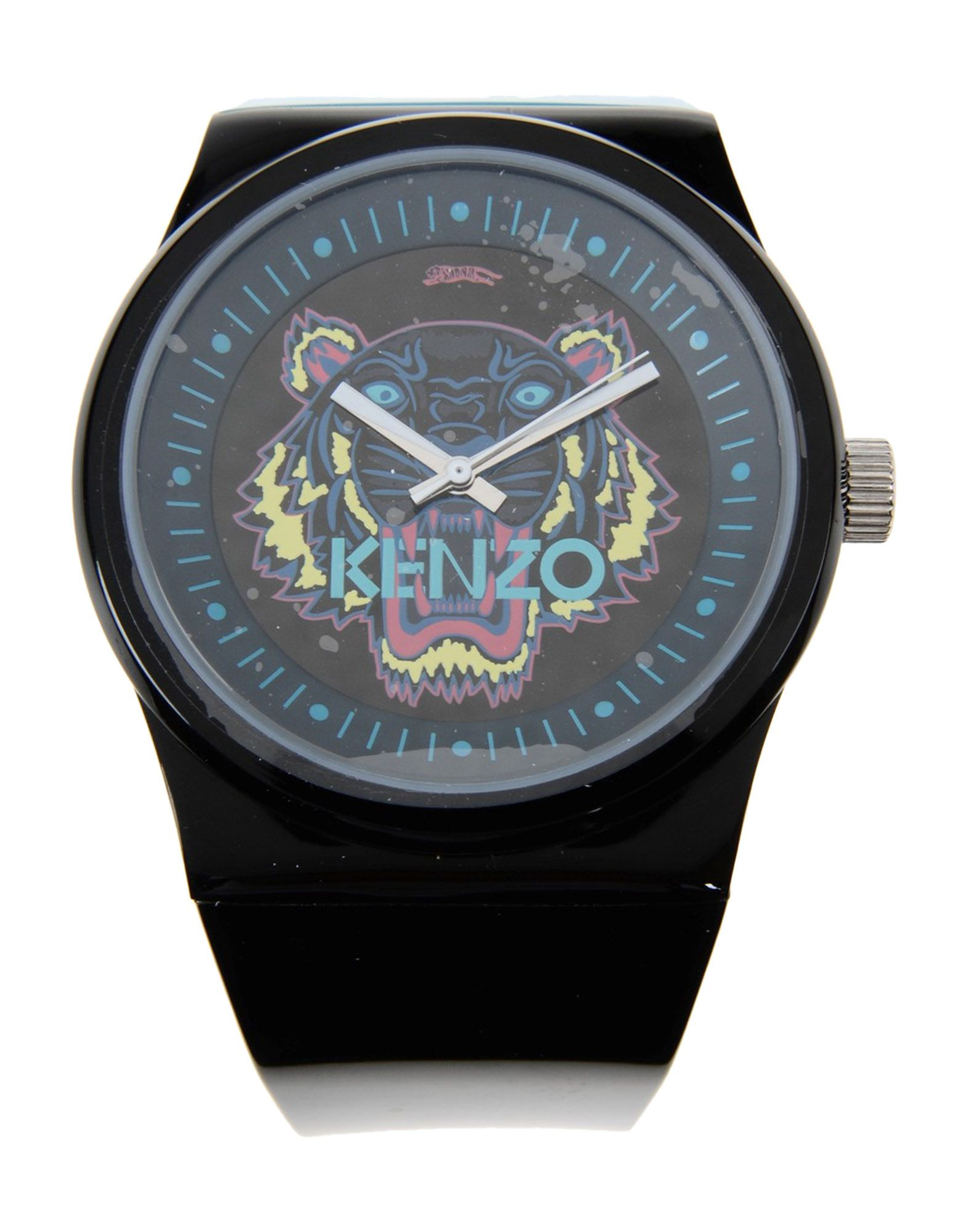 KENZO Наручные часы adriatica 3162 1241qz