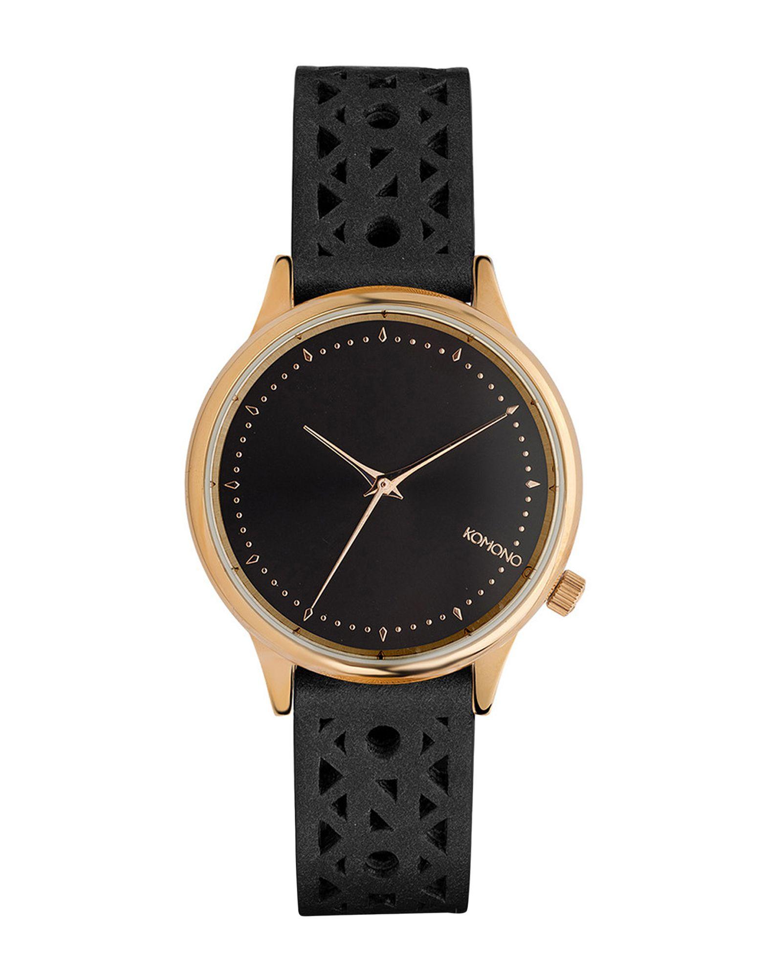 KOMONO Наручные часы часы женщины роскошные часы золото стальные женские платья наручные часы relogio feminino