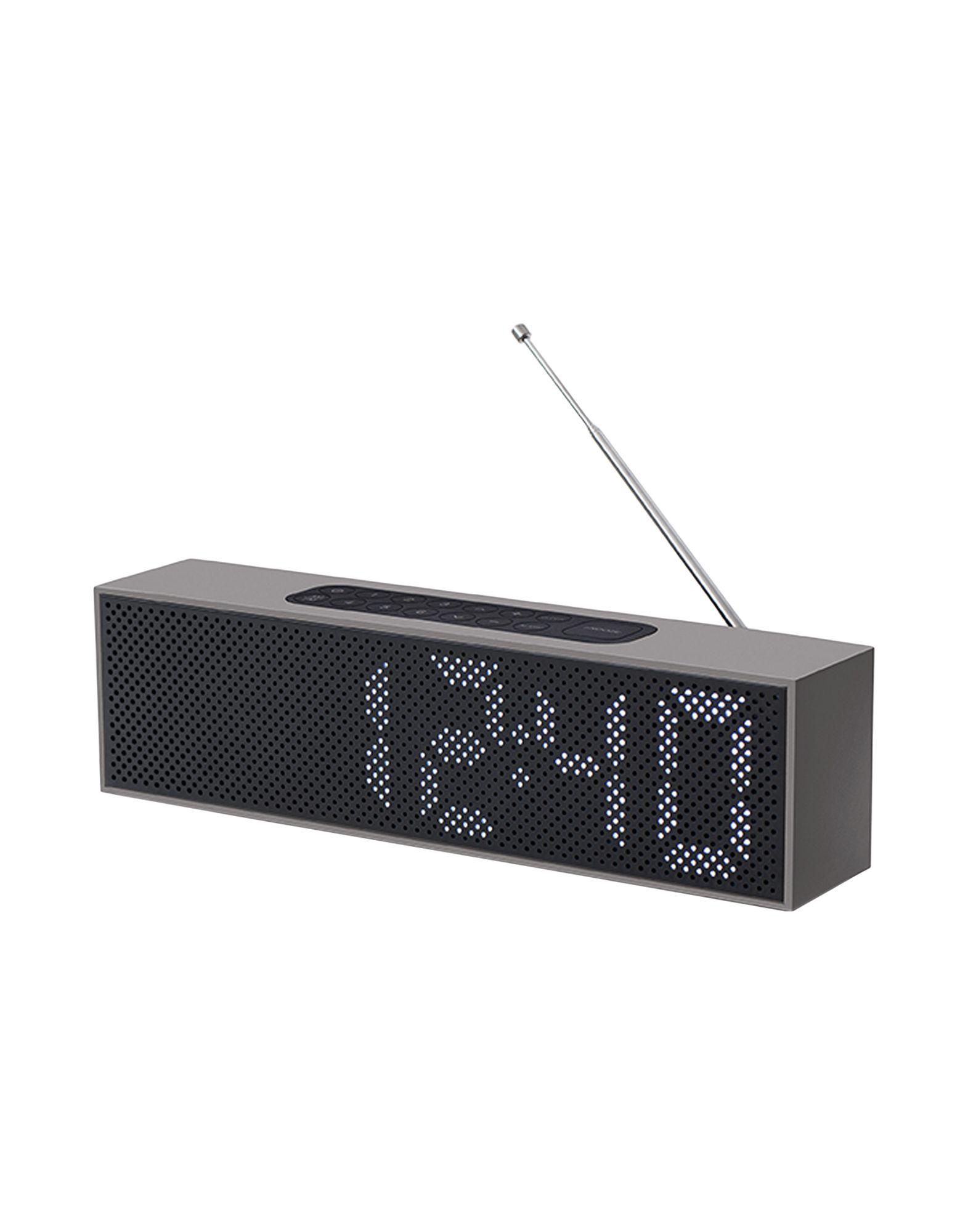 Lexon Radios