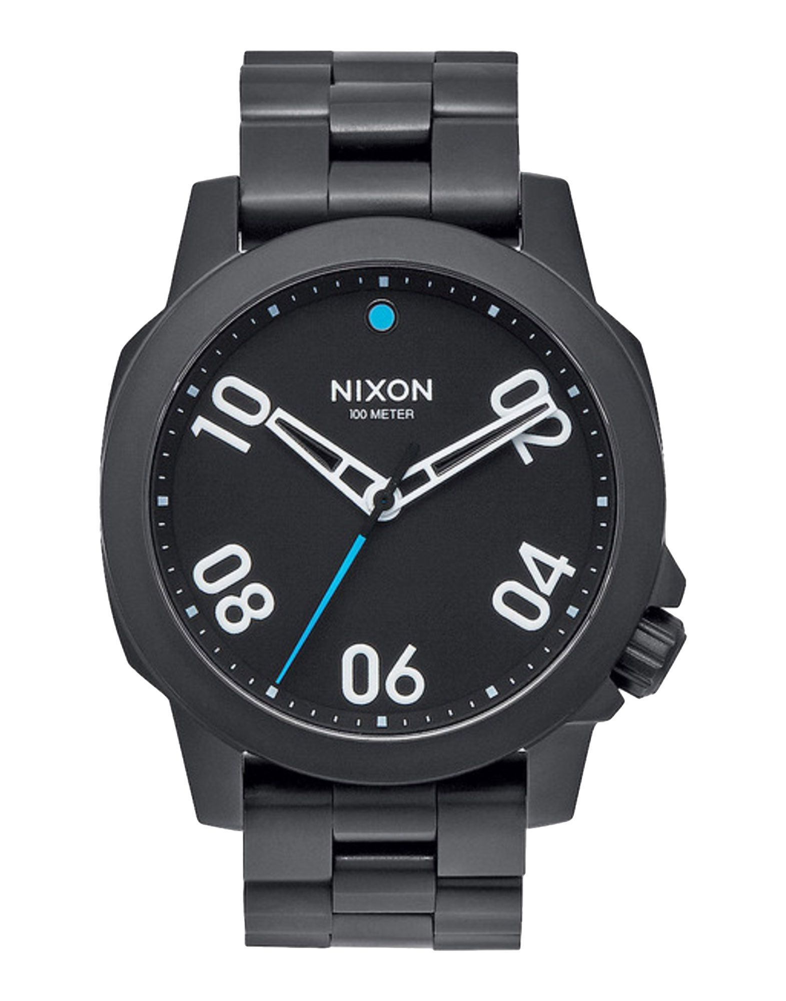 Nixon Wrist Watches