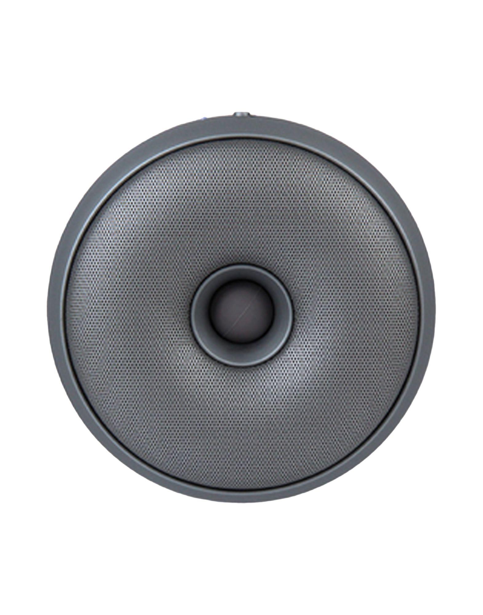 цена на LEXON Колонка аудио