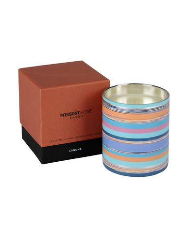 missoni-home-candle