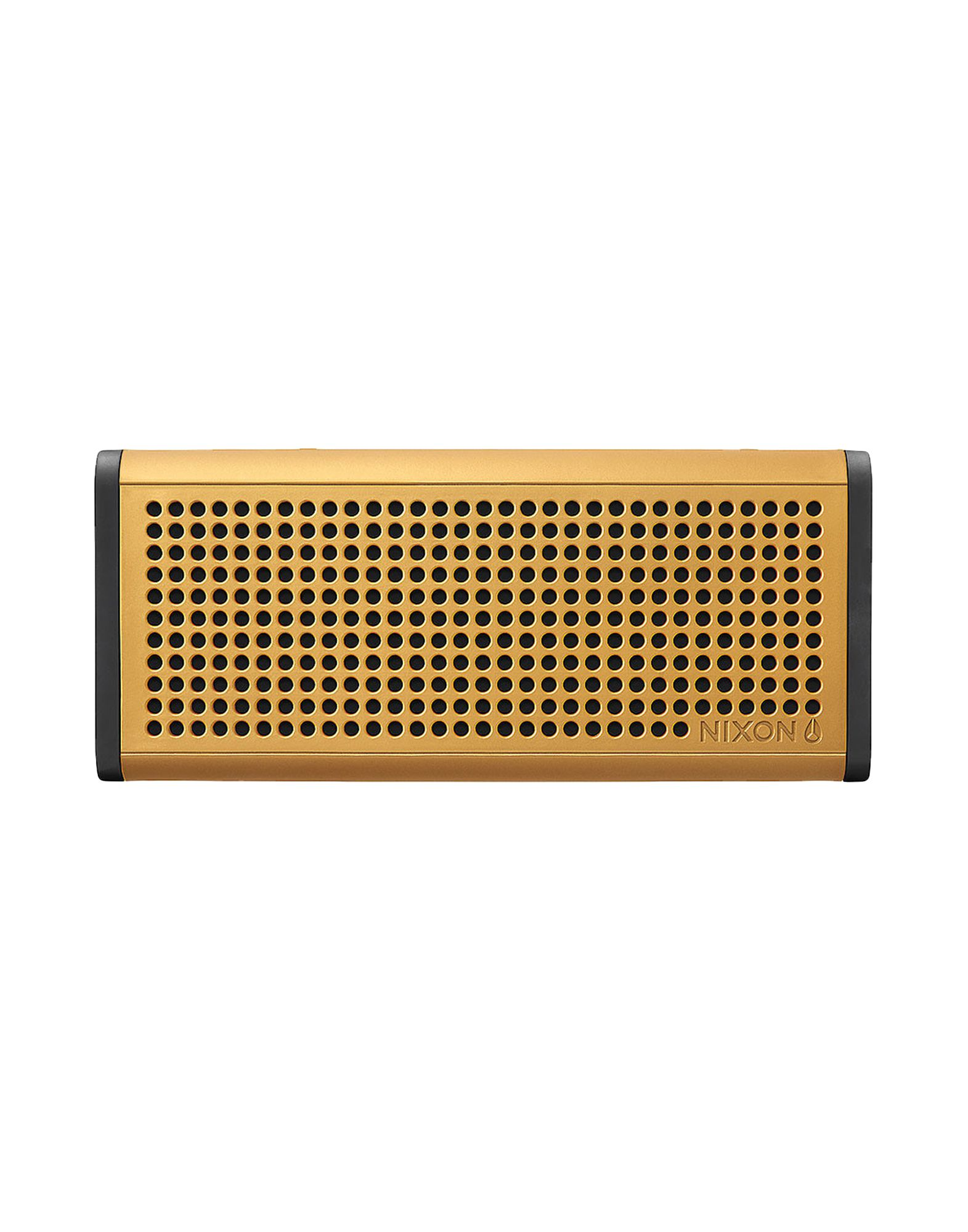 NIXON Колонка аудио жбл колонка
