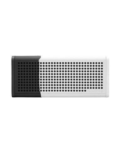 nixon-speaker