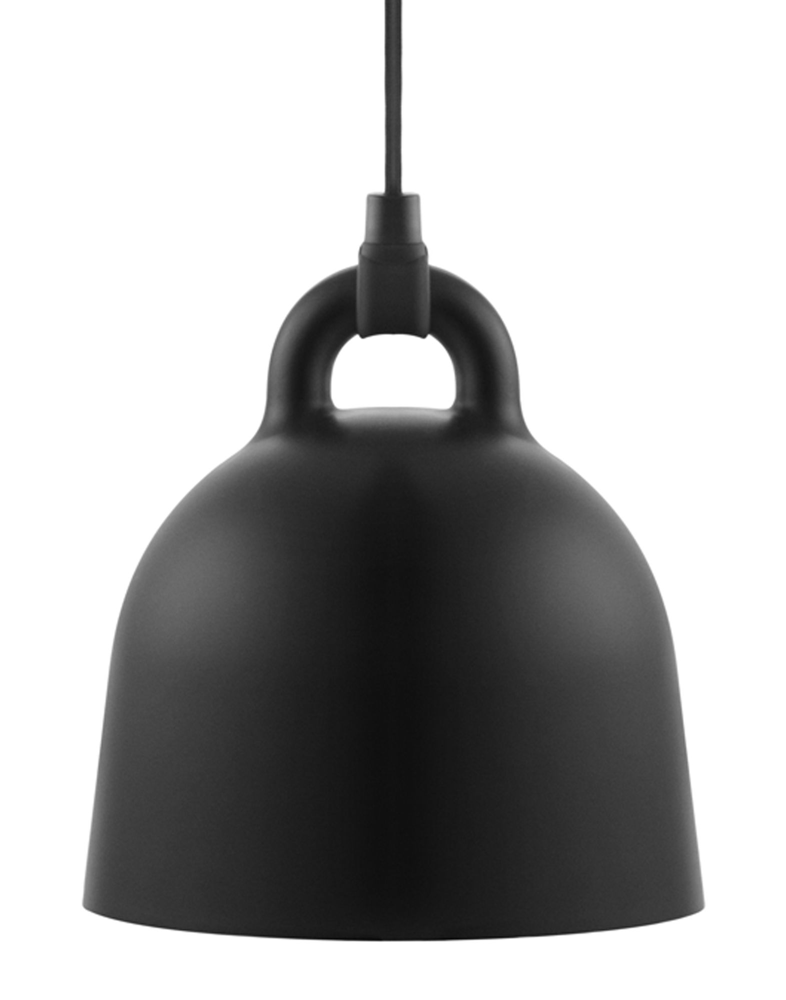NORMANN COPENHAGEN Подвесная лампа normann copenhagen подвесная лампа