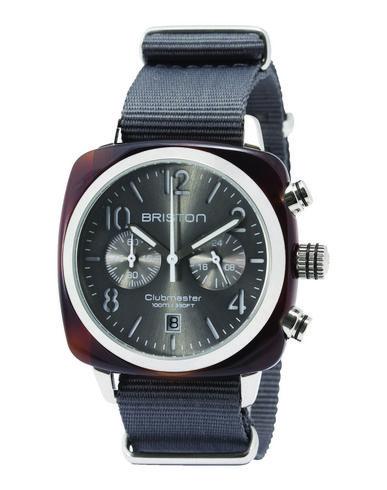 Наручные часы BRISTON 58025811HV