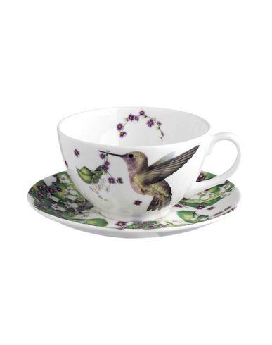 Foto LOU ROTA LONDON Tè e Caffè unisex