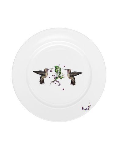 lou-rota-london-plate
