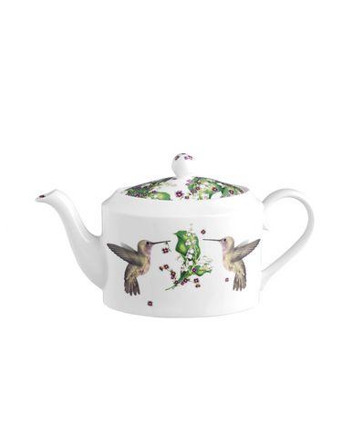 LOU ROTA LONDON Для чая и кофе lou lou london блузка