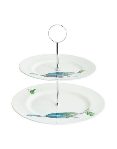 lou-rota-london-accessory-for-the-table