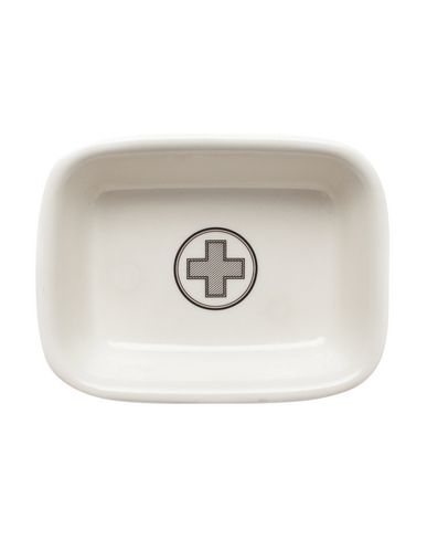 IZOLA Accessoires pour salle de bain mixte