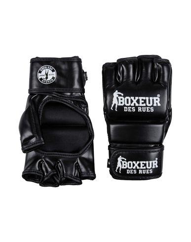 boxeur-des-rues-fitness