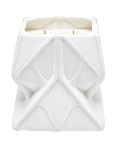 zaha-hadid-design-candle