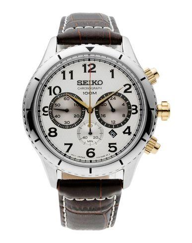 Наручные часы SEIKO 58026318VO