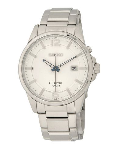 Наручные часы SEIKO 58026336TC