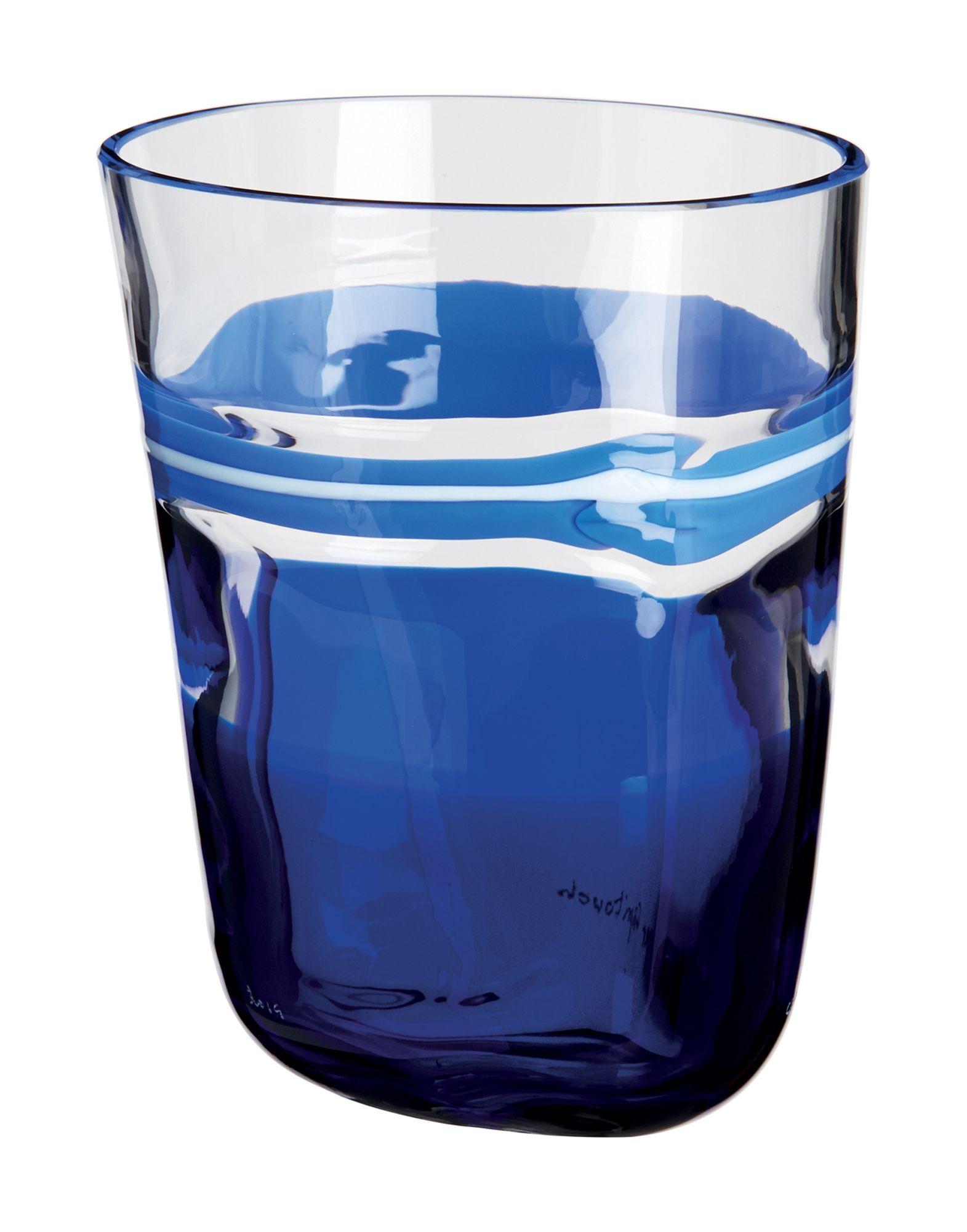 CARLO MORETTI Стакан стакан