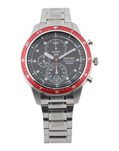 Наручные часы SEIKO 58026379MK