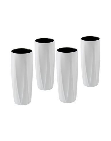 zaha-hadid-design-glass