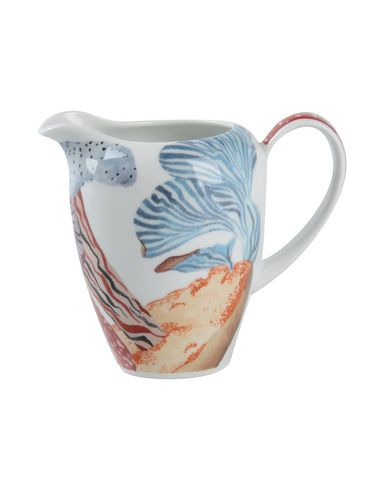 Foto MISSONI HOME by RICHARD GINORI 1735 Tè e Caffè unisex