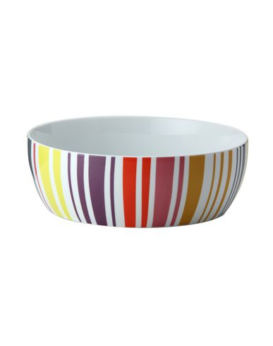 missoni-home-by-richard-ginori-1735-accessory-for-the-table
