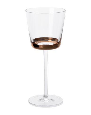 lsa-glass