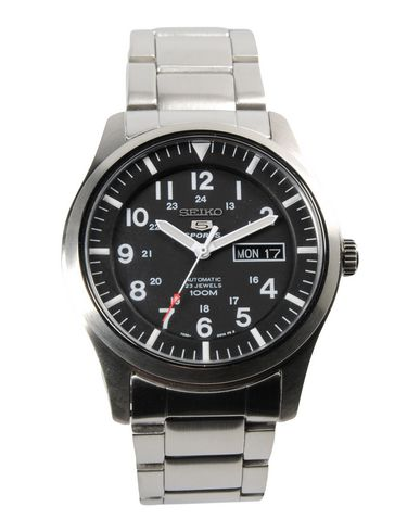Наручные часы SEIKO 58026627IN