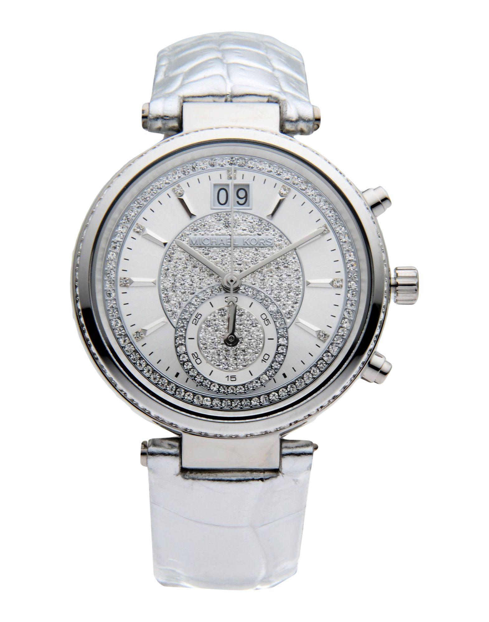 MICHAEL KORS Наручные часы часы женщины роскошные часы золото стальные женские платья наручные часы relogio feminino