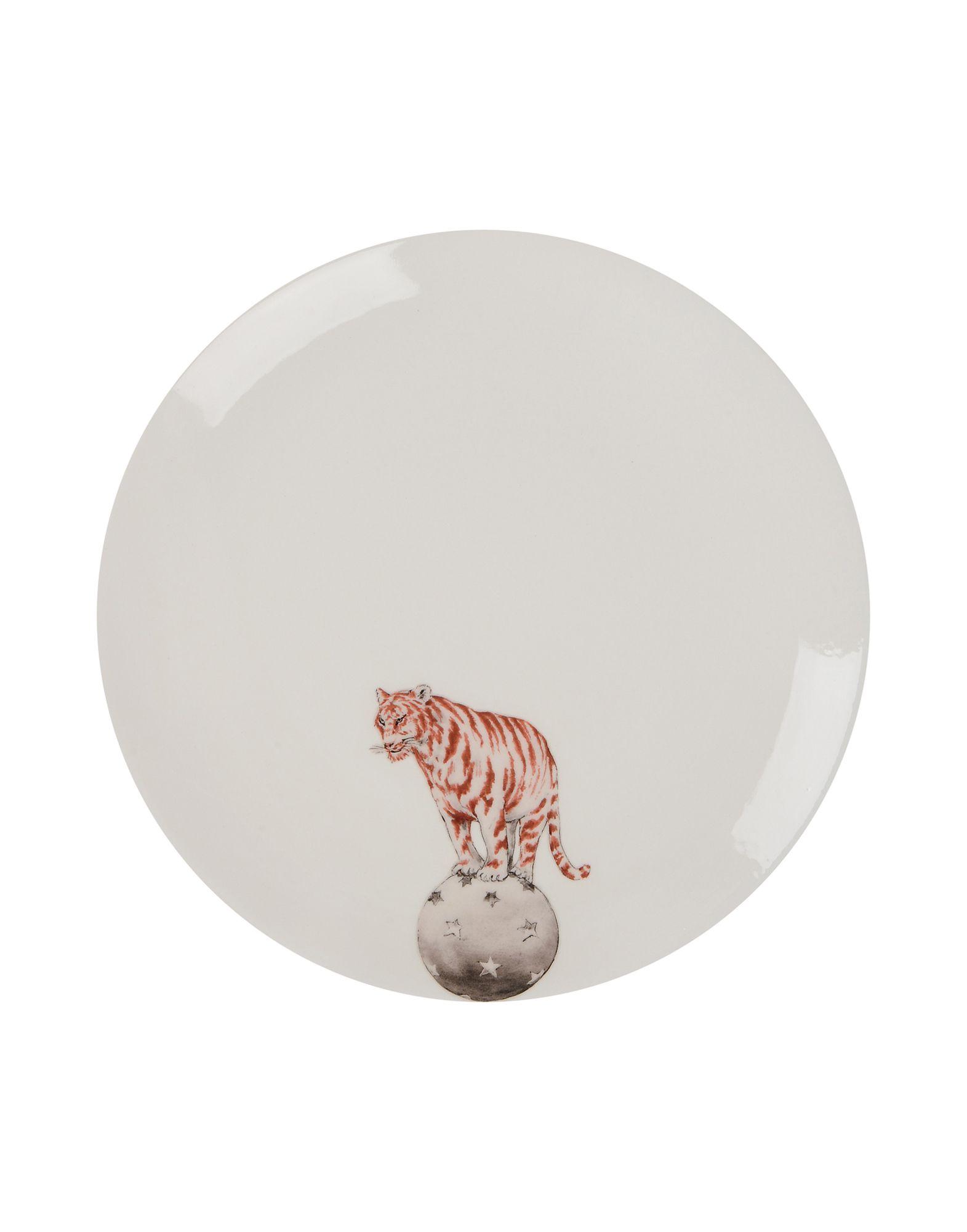 все цены на LABORATORIO PARAVICINI Декоративная тарелка