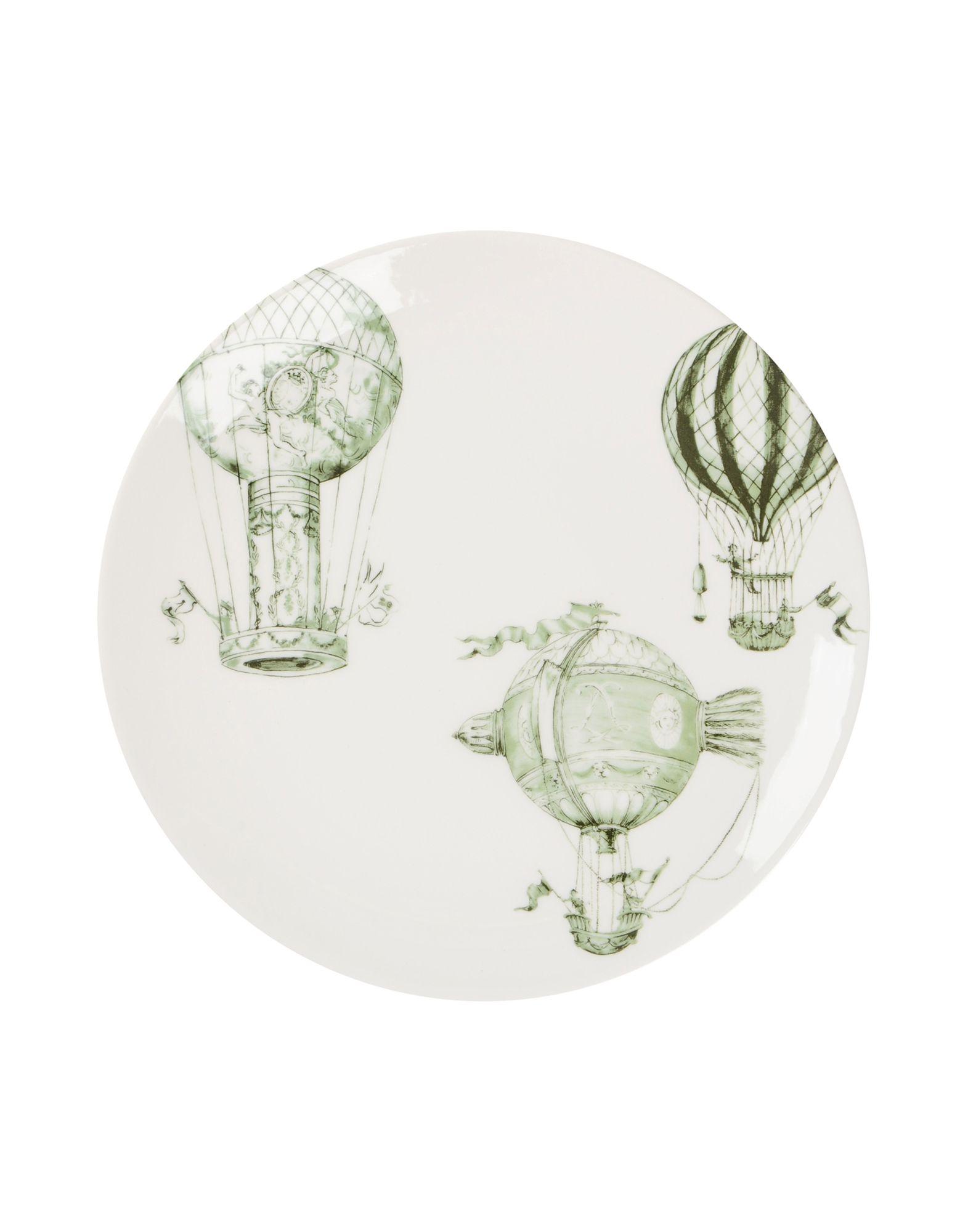 LABORATORIO PARAVICINI Декоративная тарелка тарелка юдифь