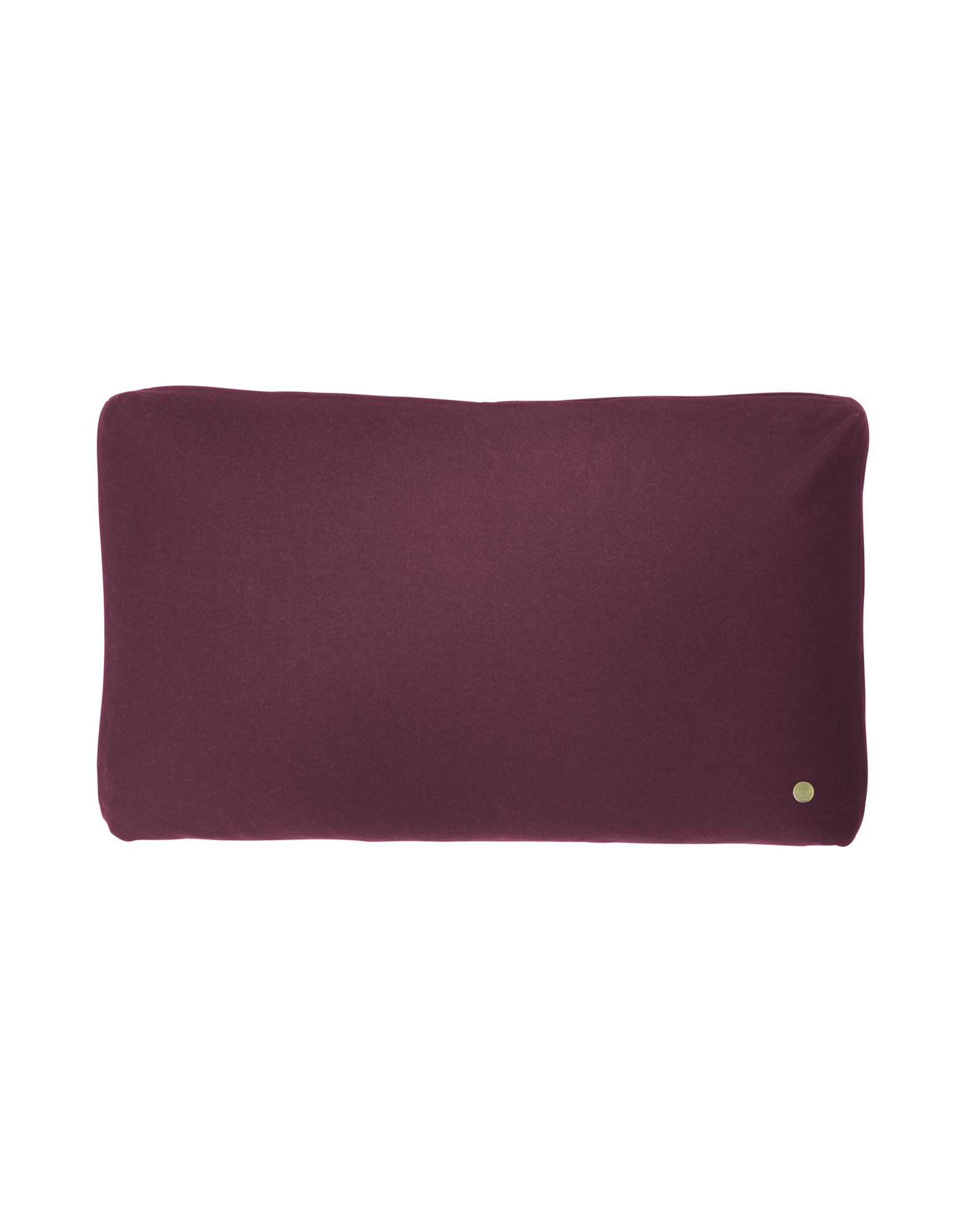 ferm living pillows shop at ebates. Black Bedroom Furniture Sets. Home Design Ideas