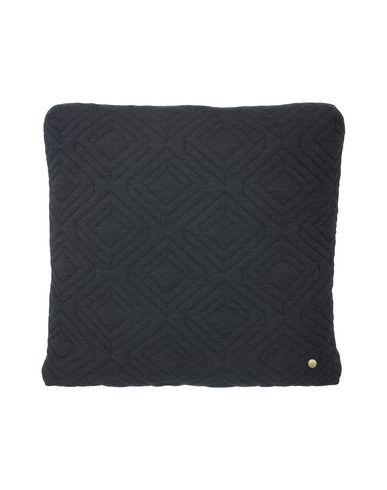 ferm-living-pillow