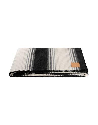 la-mericaine-blanket