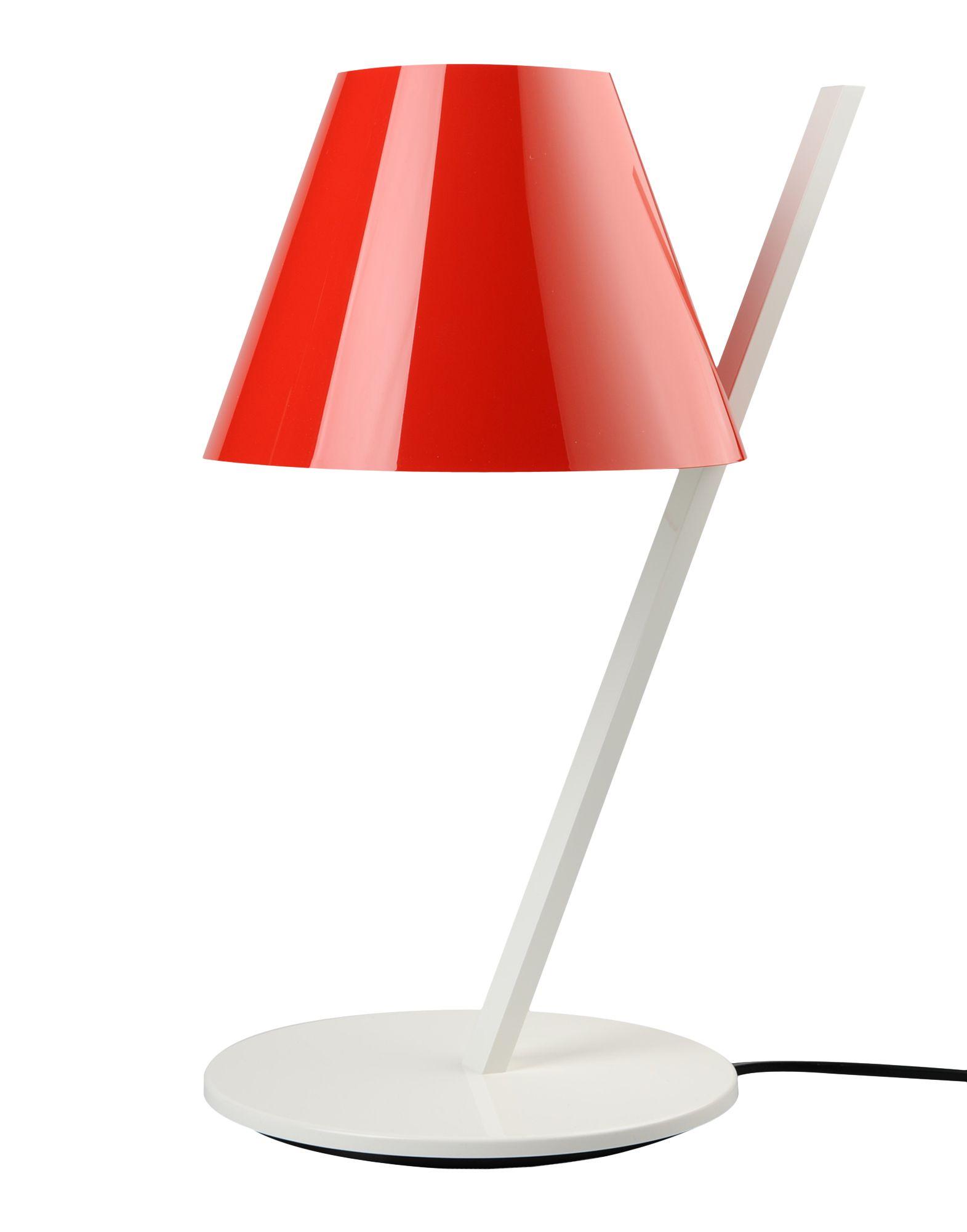 Artemide artemide illuminazione lampade da tavolo - Artemide lampade tavolo ...