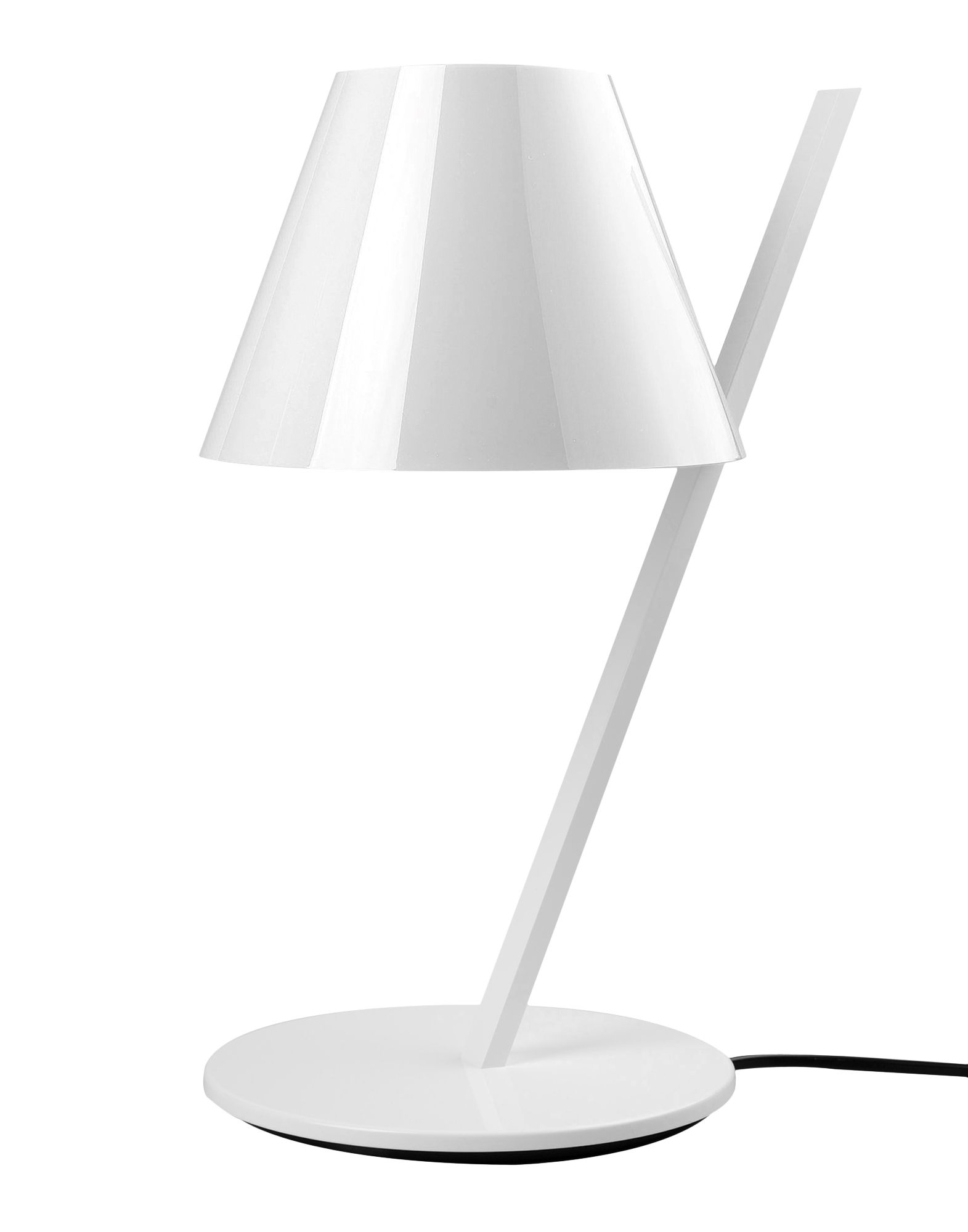 ARTEMIDE Настольная лампа цена 2017