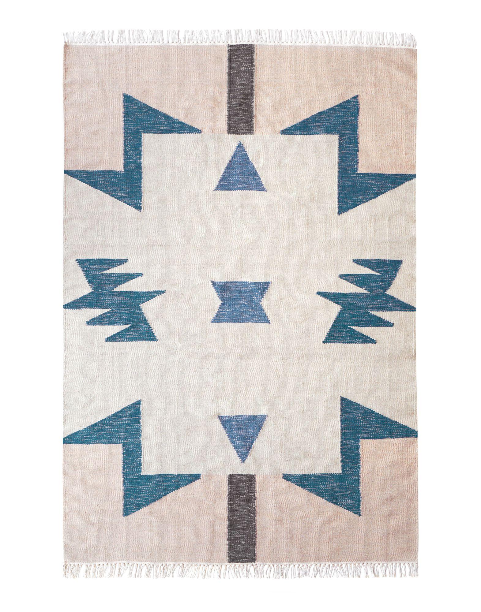 ferm living rugs shop at ebates. Black Bedroom Furniture Sets. Home Design Ideas