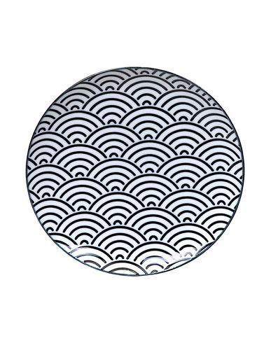 tokyo-design-studio-plate